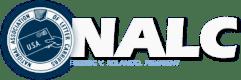 NALC_logo_6