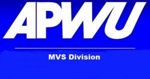 APWU_MVS