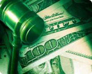 Class-Action-Lawsuit-Settlement
