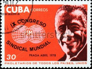 Cuba_trade_union_stamp