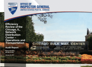 OIG_Chicago_BMC