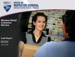 OIG_Customer_Service_Retail_Window