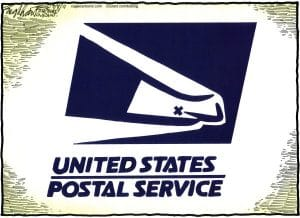 Post-Office-In-Trouble