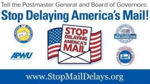 Stop_Mail_Delays44