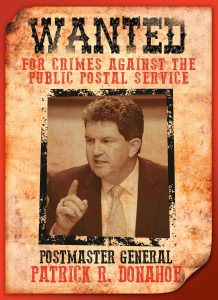 Wanted_Poster-PMG_Donahoe