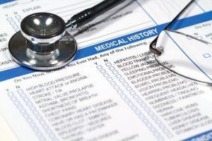 cdl_med_health_card