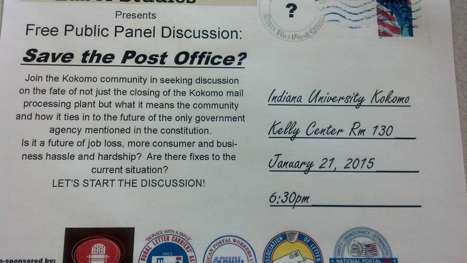kokomo_panel_discussion