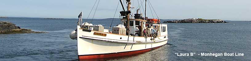monhegan-boat-line