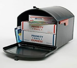 next_generation_mailbox