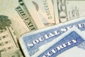 social_security_reform