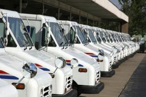 trucks_llv_ngdv