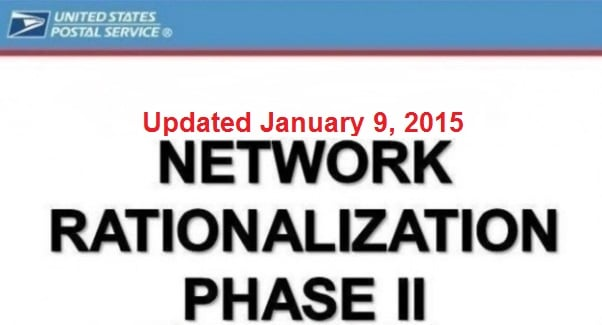 updatedNRConsolidations2015_Jan9_2015