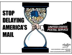 usps-stop-delaying-mail