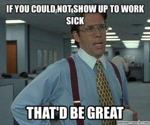work_sick_contagious_disease