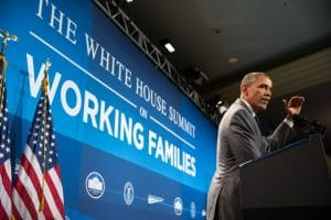 working_families_obama