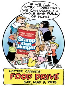 2015-family-circus-official_food_drive