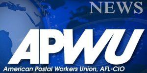APWU_NEWS_5b