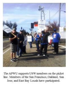 APWU_USW