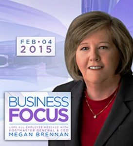 Brennan_business_focus