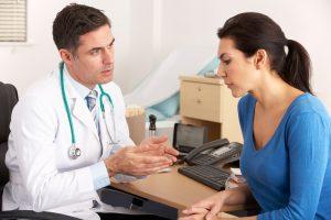 Doctor_Patient_fitness