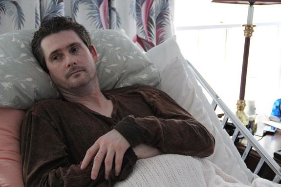 Jeffrey_A_Lill_injured