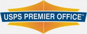 Premier_Office_Logo