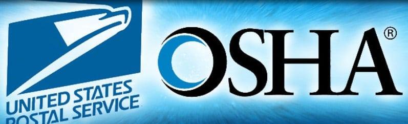 USPS_OSHA