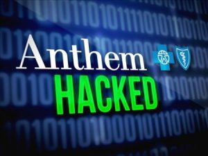 anthem_HACKED