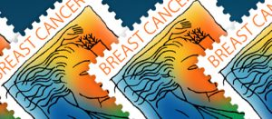 breast_cancer_awareness_stamps