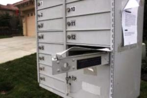 cluster_mailbox_theft