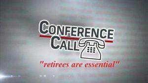 conference_calla