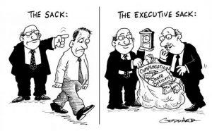 executive_sack_POStPlan