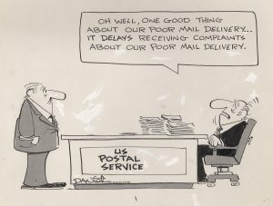 mail_delivery_cartoon