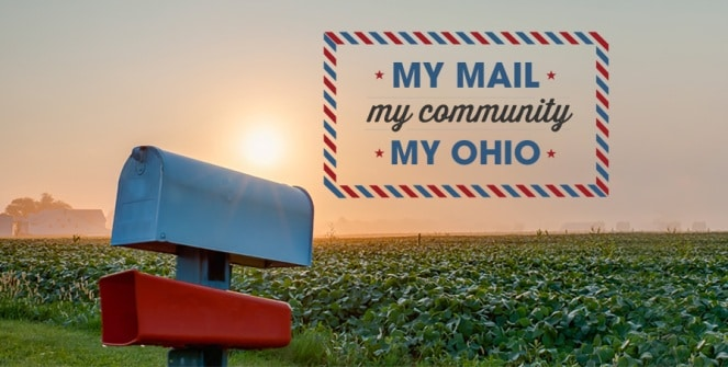 my_mail_my_ohio