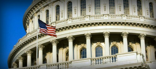 postal-reform-legislation