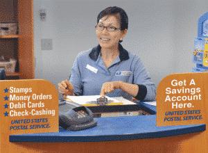 postal_banking_apwu_negotiations