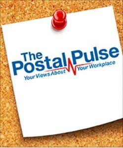 postal_pulse