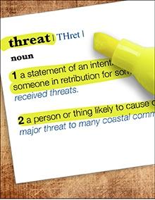 threat_tat