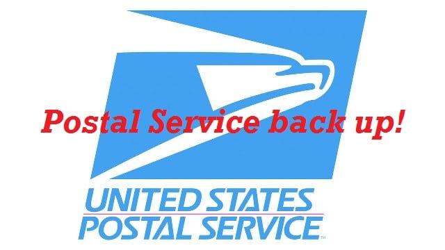 usps-fixed