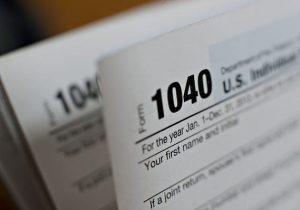 1040_tax_form