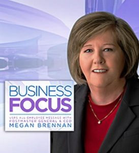 Brennan_business_focus_video