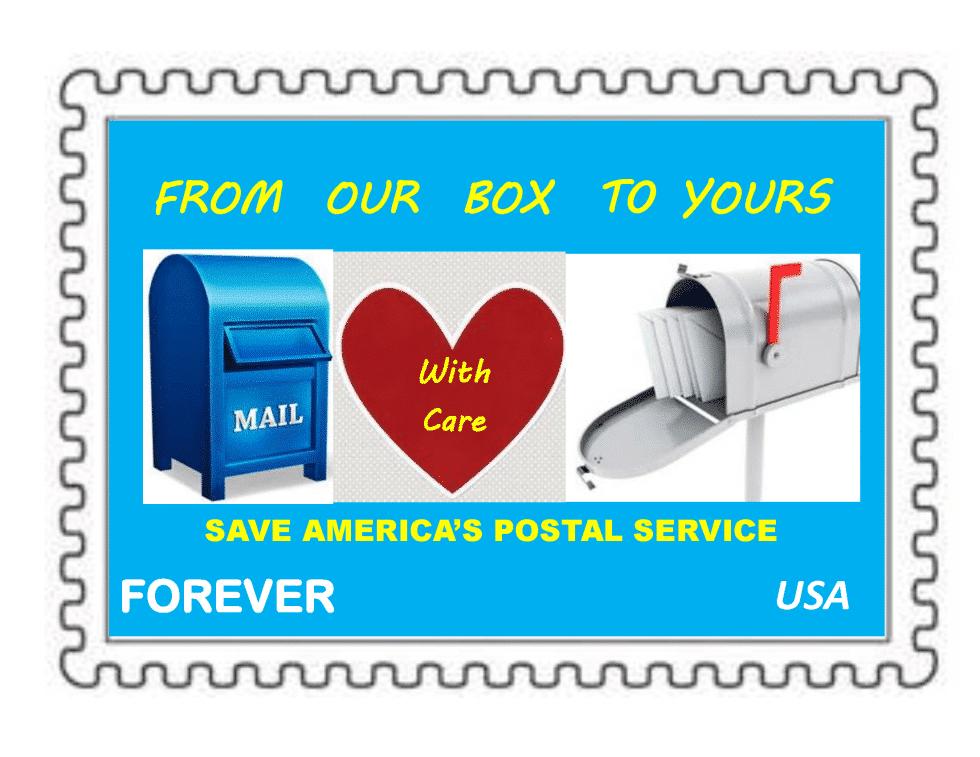 Forever_stamp_flyer_apwu_cat