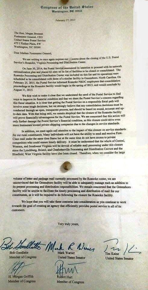 Roanoke_Congressional_letter