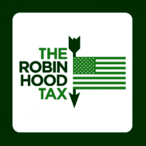 Robin_Hood_Tax