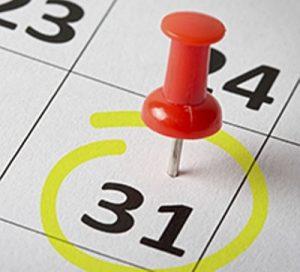 calendar_31st