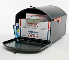 large_mailbox