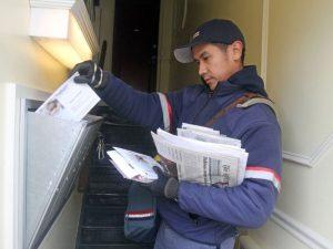 letter_carrier_4