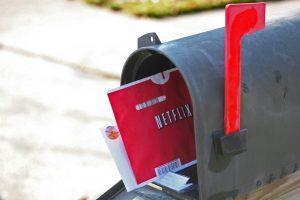 netflix_in_mailbox