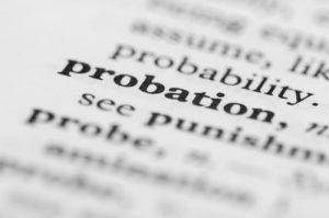 probation_1