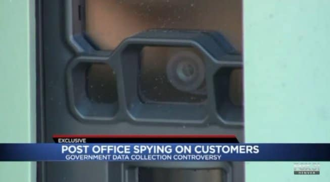 FOX31 Denver filed multiple Freedom of Information Act requests with the Postal Service, Postal Inspection Service, and Office of the Inspector General in an attempt to identify the cost and scope of the Postal Inspection Service surveillance program.